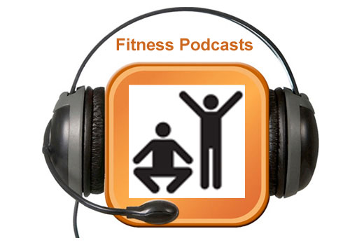 fitness_podcast