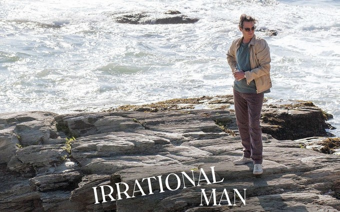 Irrational-Man-Movie-Poster-Wallpaper-680x425.jpg