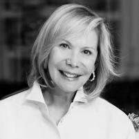 Arlene Bronstein