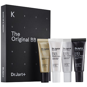 BB Cream and why You need it!