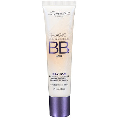 BB Cream and Why you need it now!
