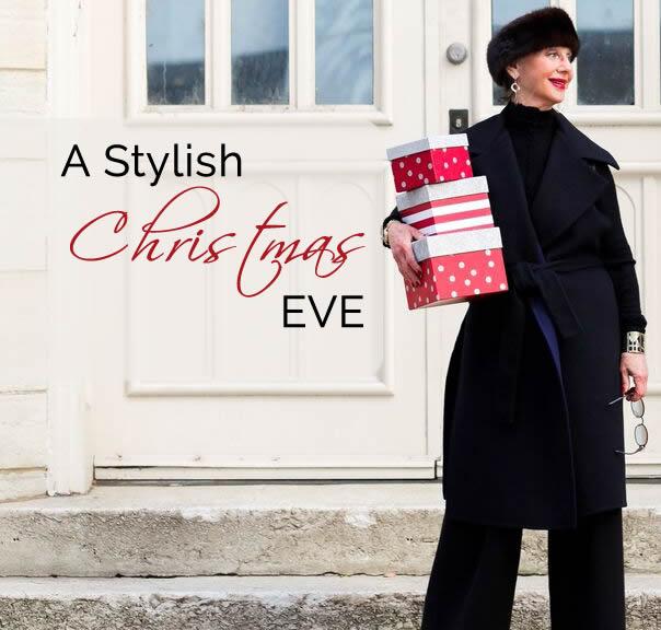 Chrismas Eve Traditions