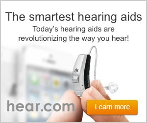 Hear.com Hearing aids