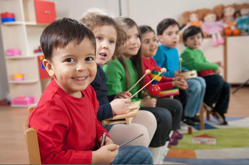 Image via nccinc.org