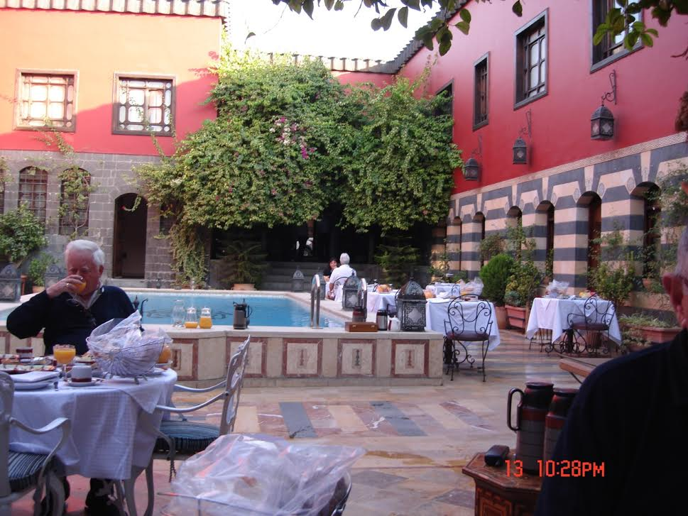 hotel damascus.jpg