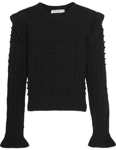 slimming sweaters