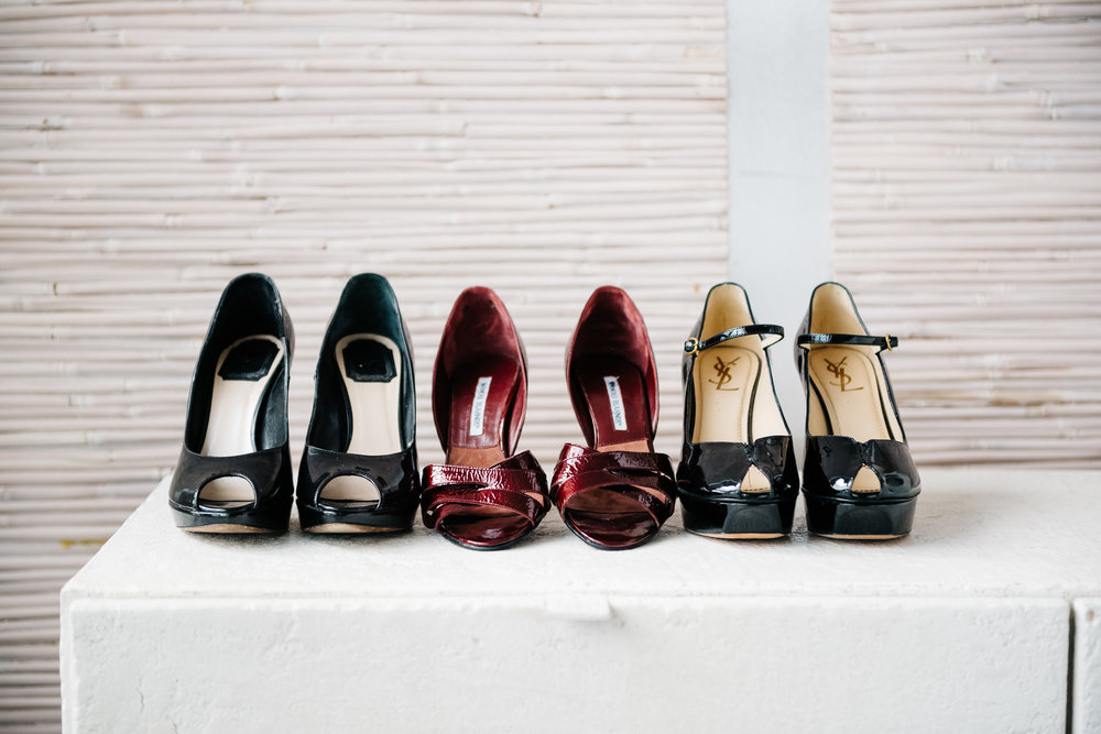 Shoe Tips For Women With Bad Feet Over 50