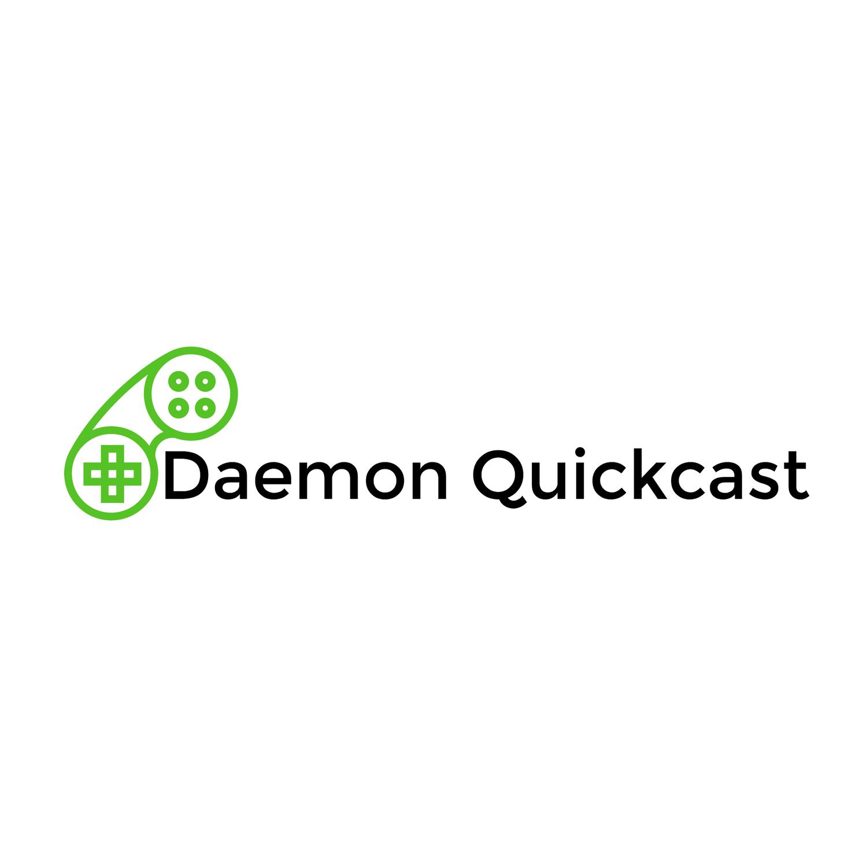 Daemon Quickcast