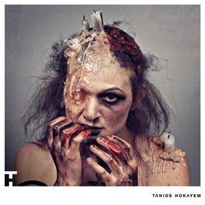 Tanios Hokayem | Artistic, Beauty & Special Effects Makeup Artist ...