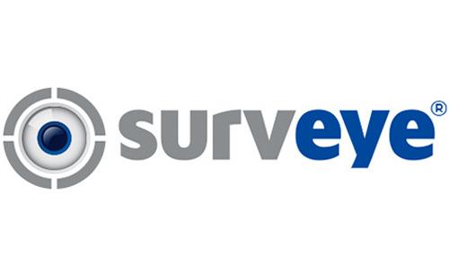 Surveye.jpg