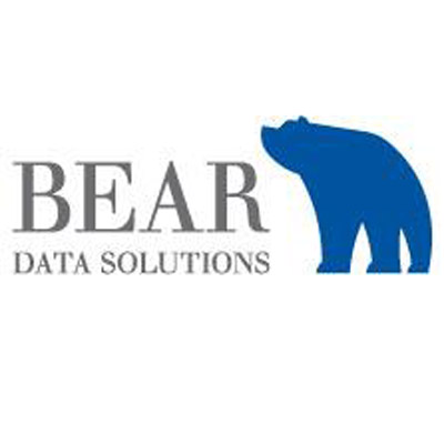 bear_data_solutions.jpg