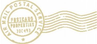 air-mail-postal-service-postcard-properties-30c493-77358821.jpg