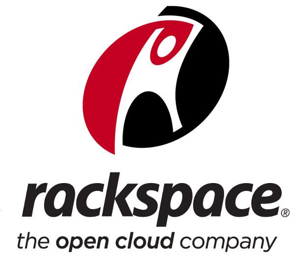 rackspace_logo_2.jpg