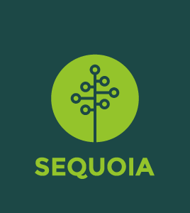 Sequoia-Web-Desktop-Large.png