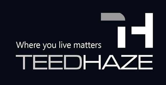 teed_haze_logo_jpg-magnum.jpg