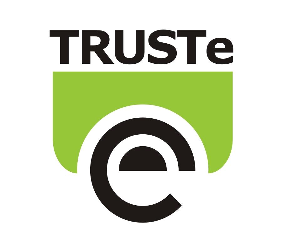 truste.jpg