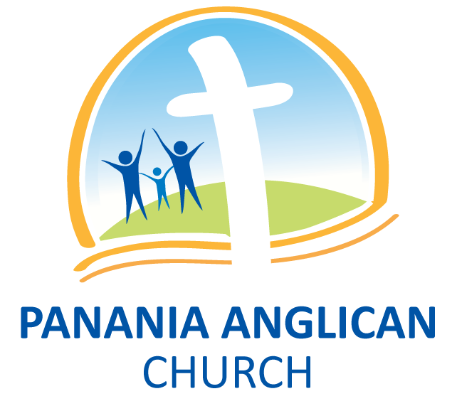 Panania Anglican Church
