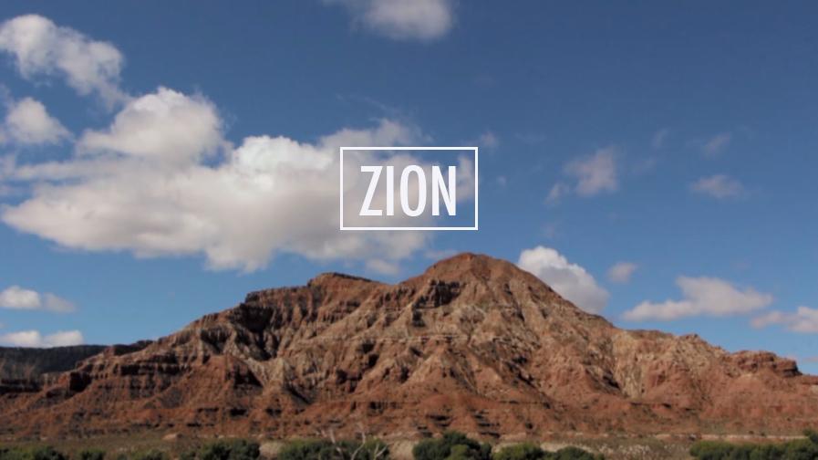 Zion Thumbnail.jpg