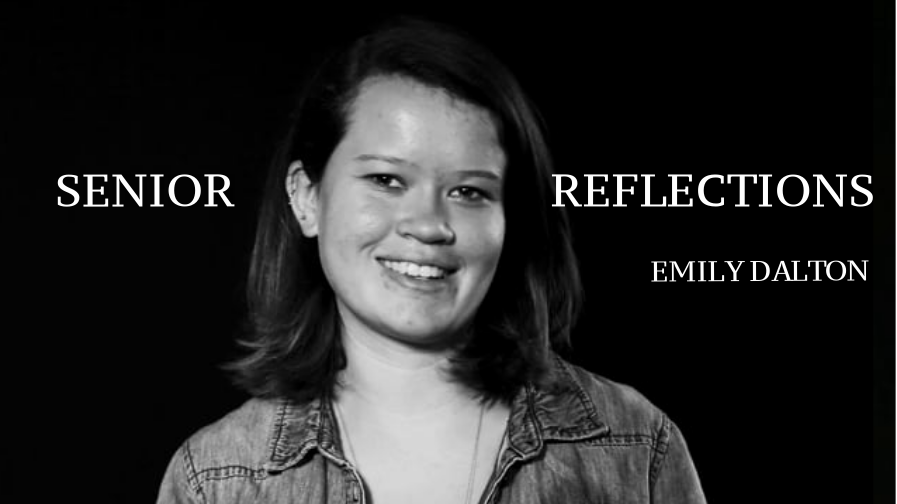 Emily SR - Website Header.png