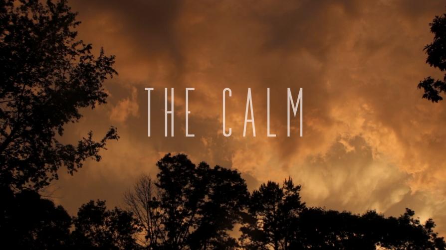 thecalm.jpg