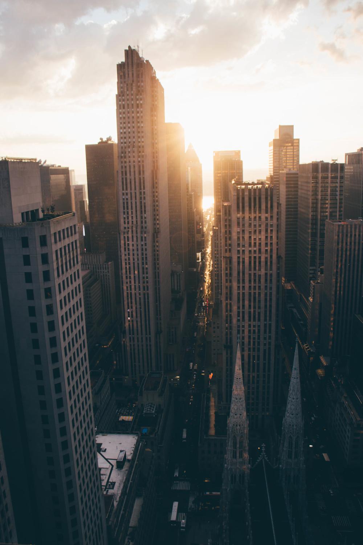 Cityscape-3841.jpg