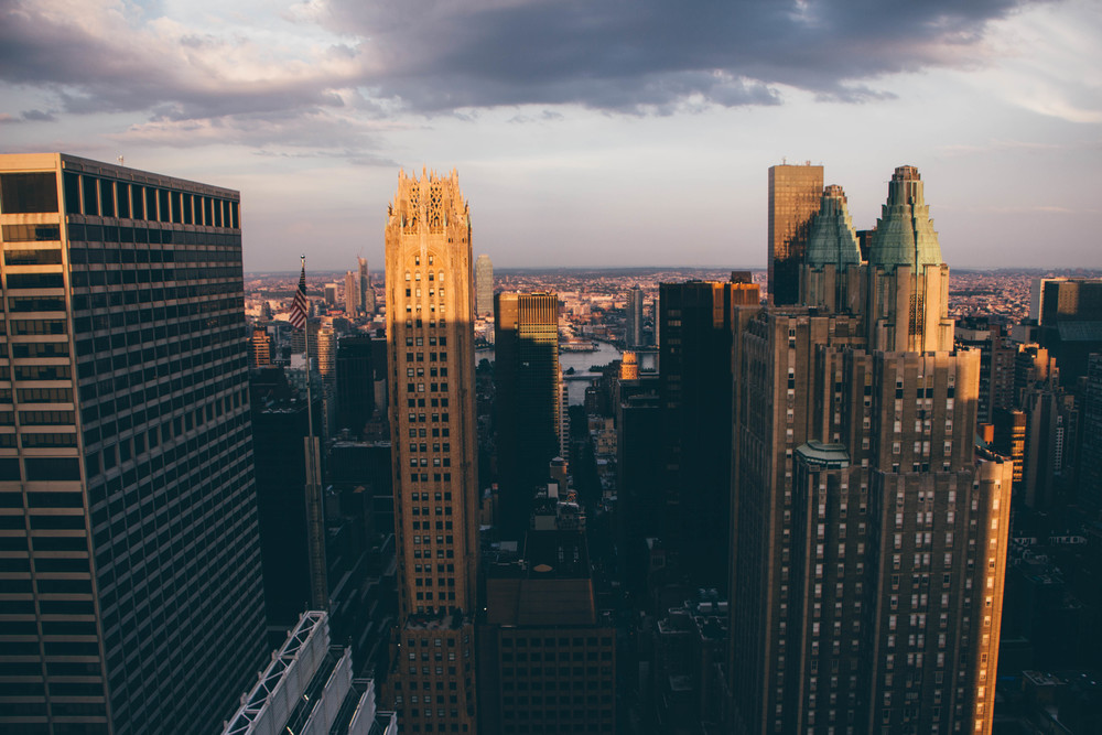 Cityscape-3844.jpg