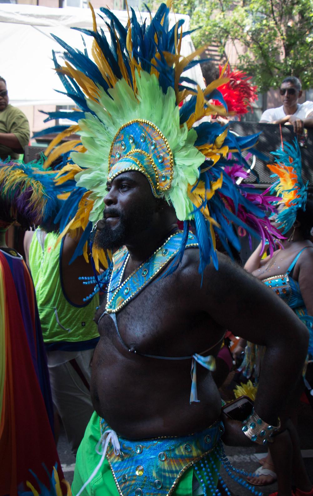 Pride Parade-4094.jpg