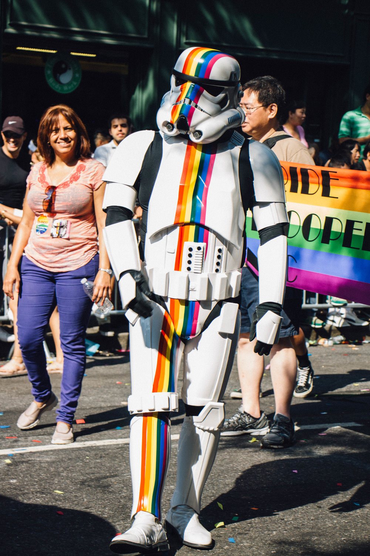 Pride Parade-4139.jpg