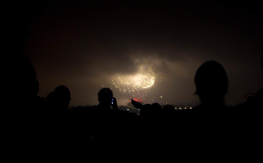 Fireworks-4493.jpg