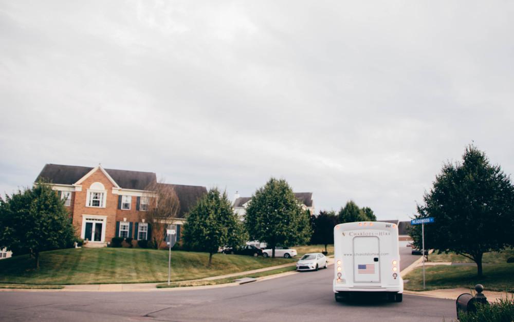 Leesburg, VA-4375.jpg