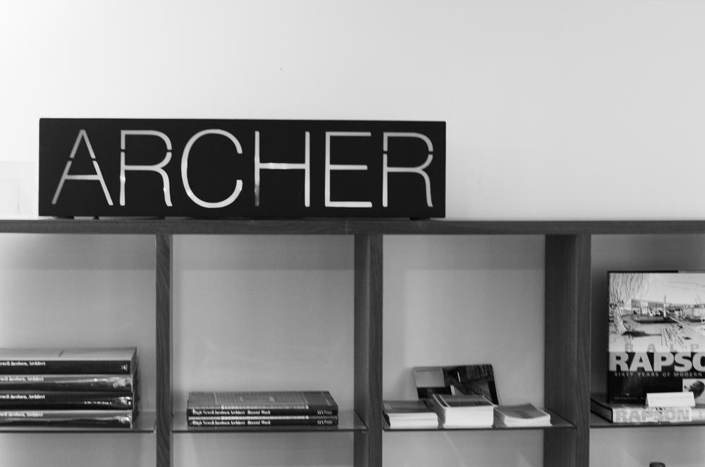 SketchLondon-ArcherShow-2.jpg
