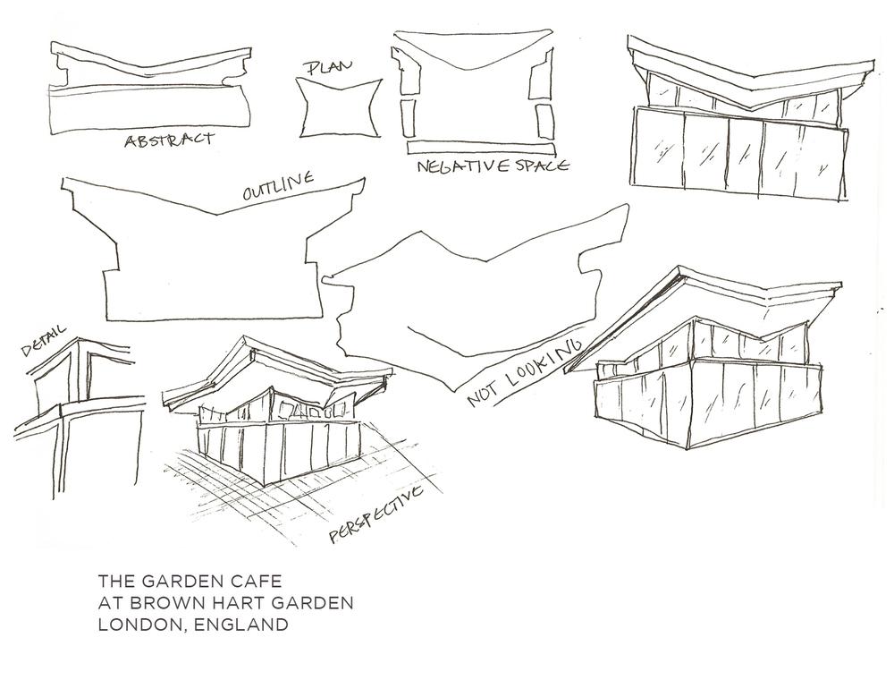 SketchLondon44.jpg