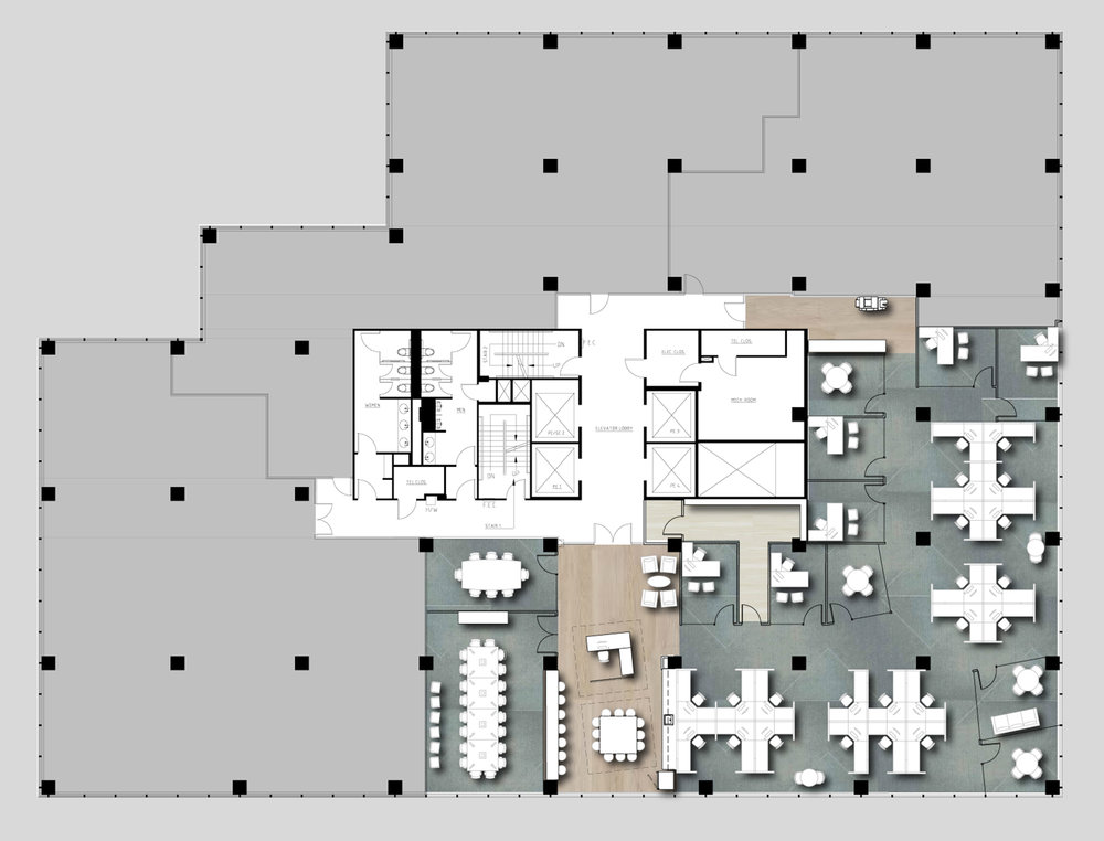 Nashp-Rendered-Floorplan.jpg