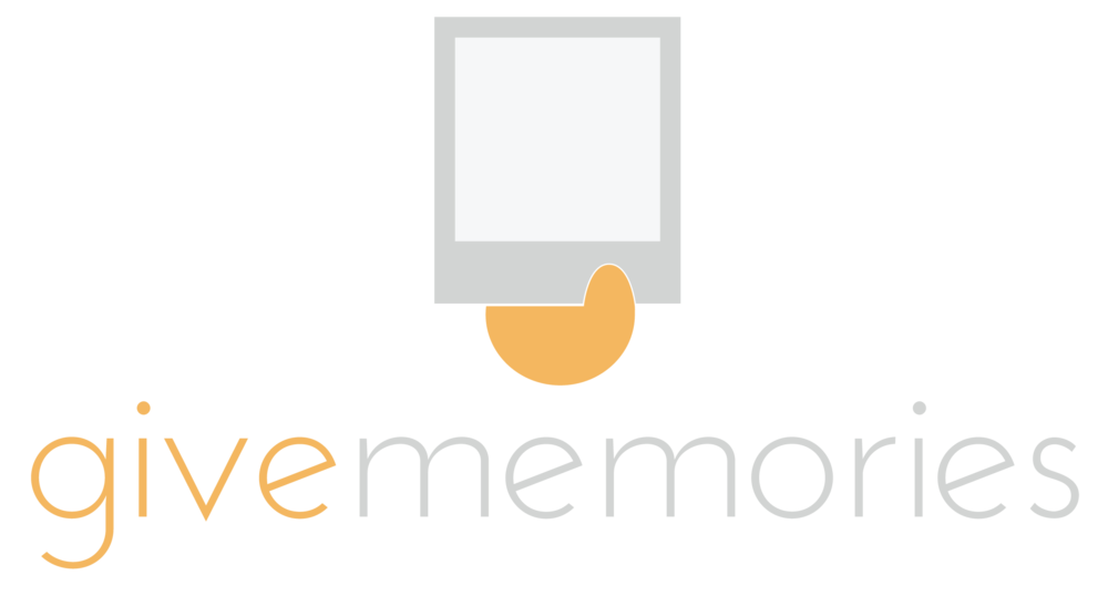 givememories-lightgrey900px.png