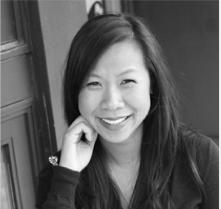 Lay Lam // Advisor