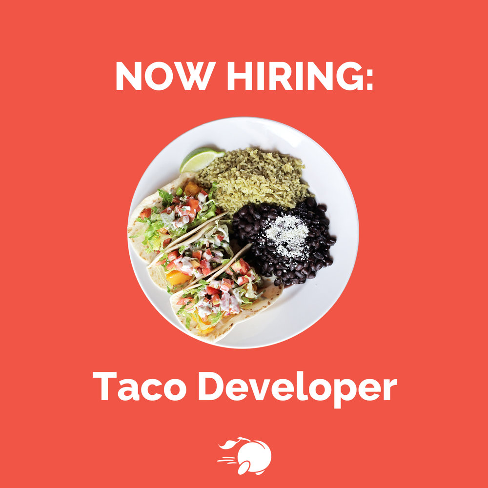 Taco Developer.jpg