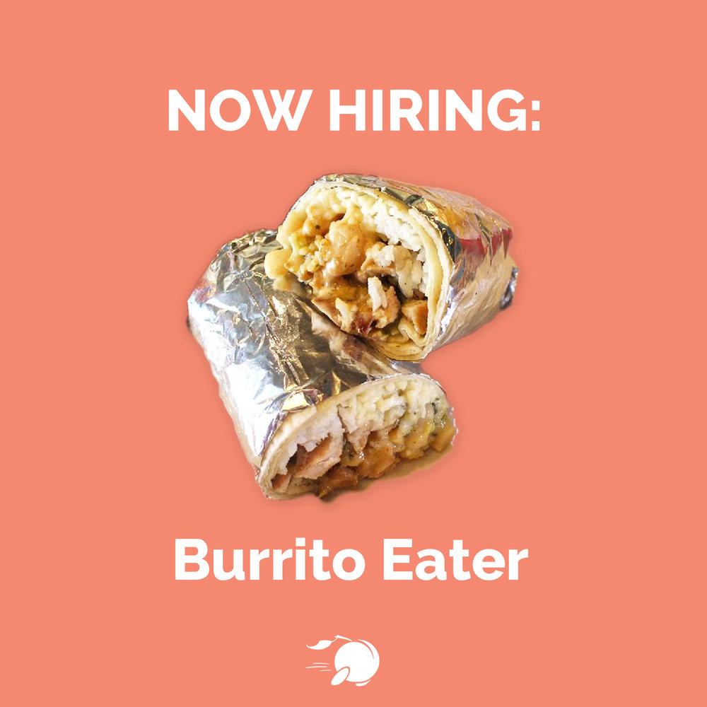 Burrito Eater.jpg