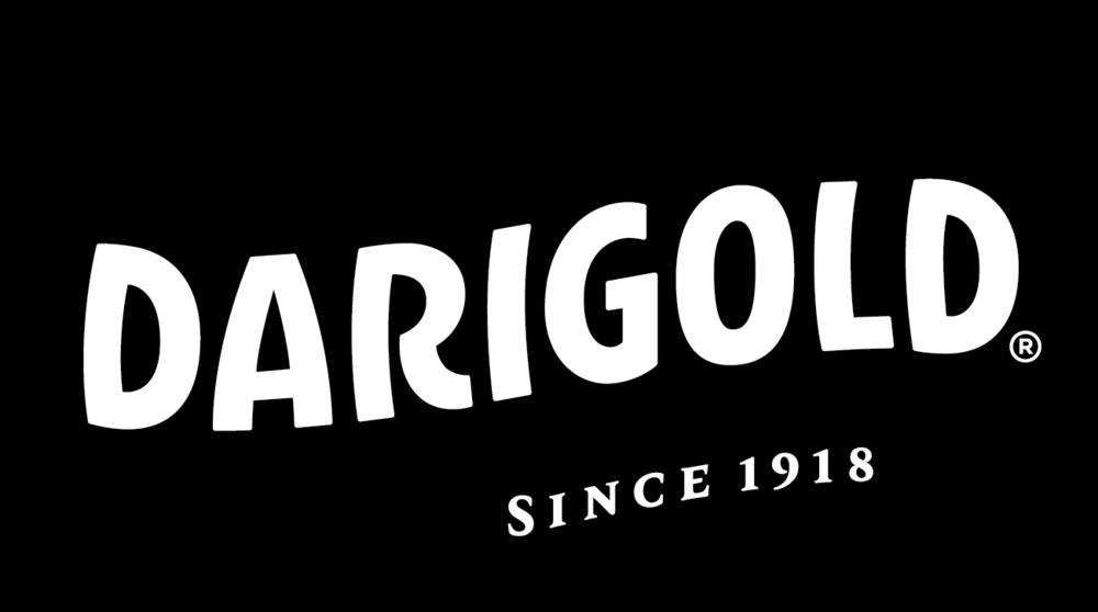 Darigold_Website Logo.png