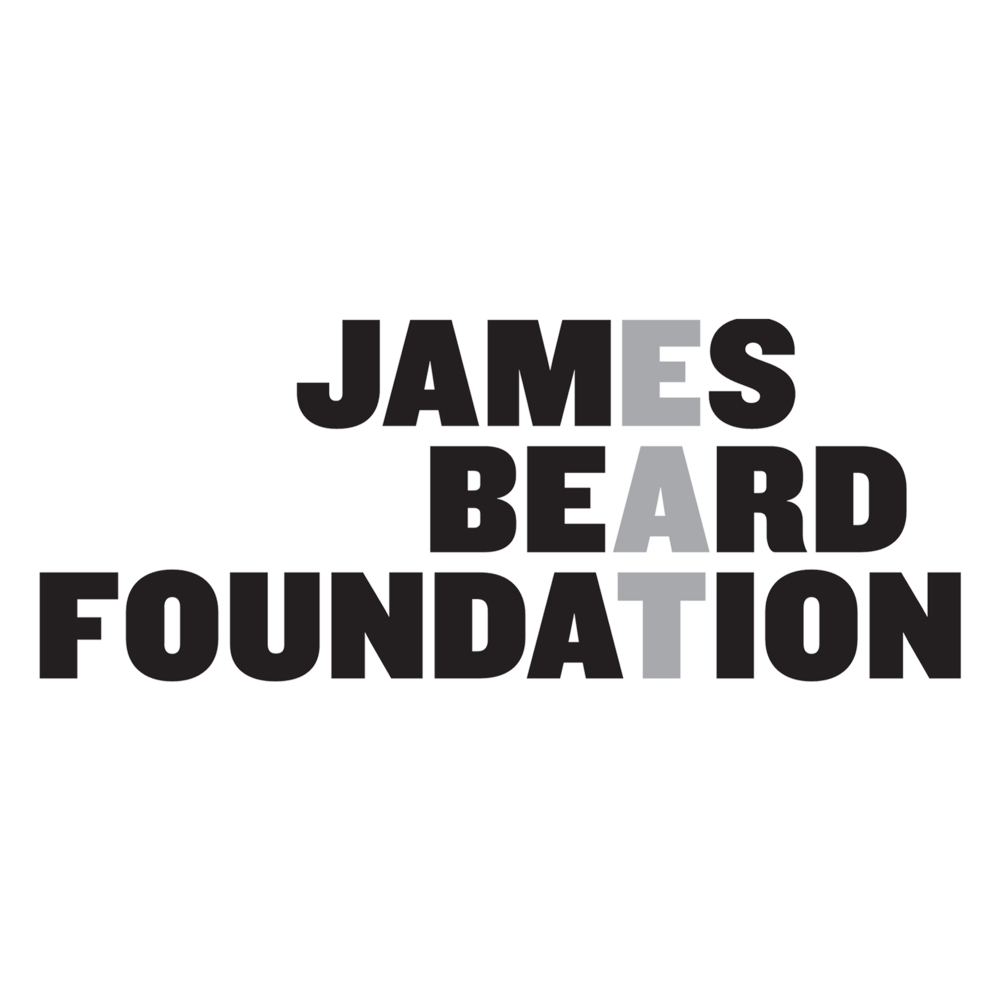 James Beard_Logo_1.png