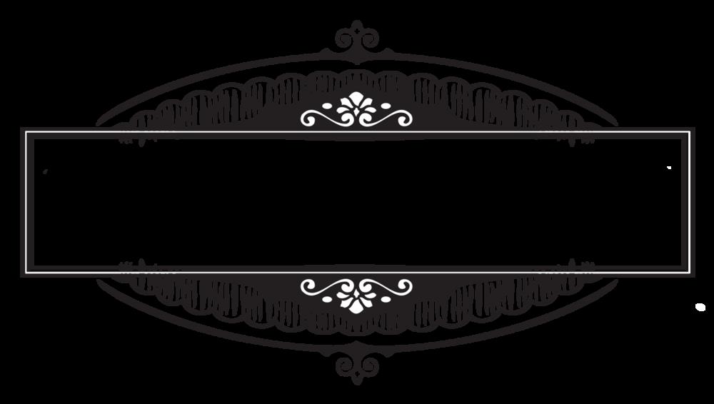 SB Logo (1).png
