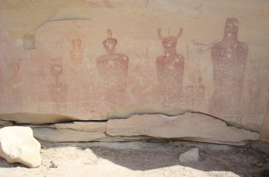 sego-canyon-petroglyphs.jpg