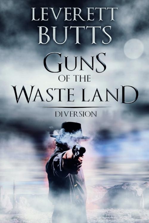 Guns 2 a.jpg