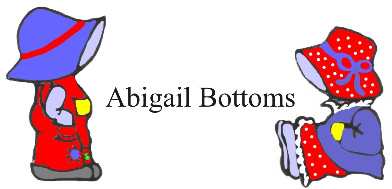 Abigail Bottoms Preschool