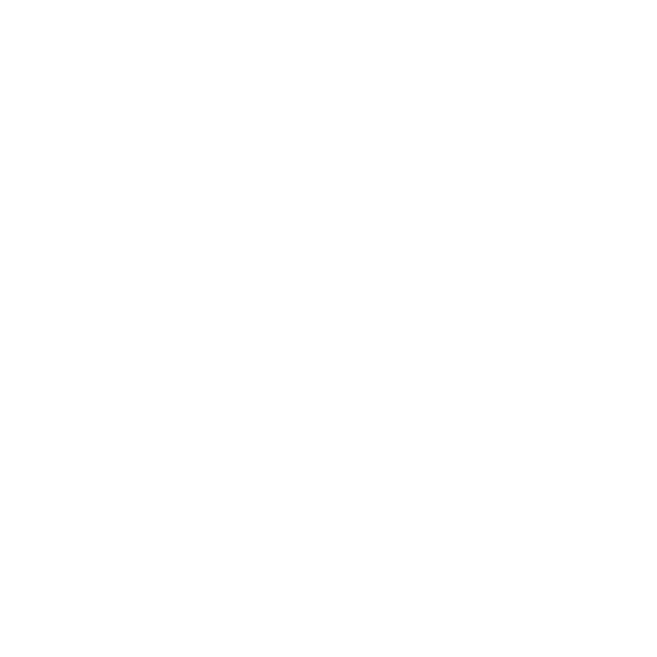 Chi-I-Do of Maryland/DC