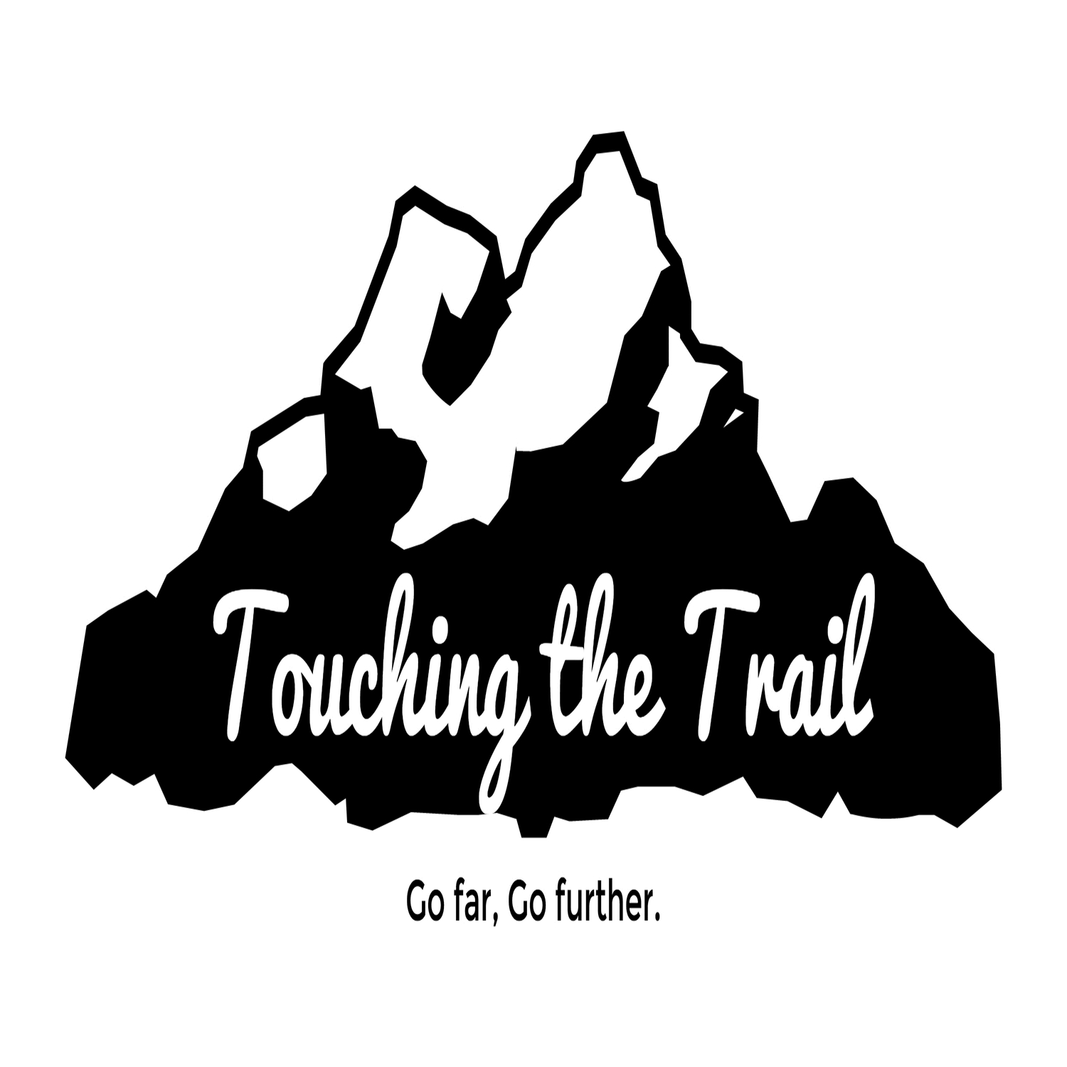 Touching the Trail Podcast