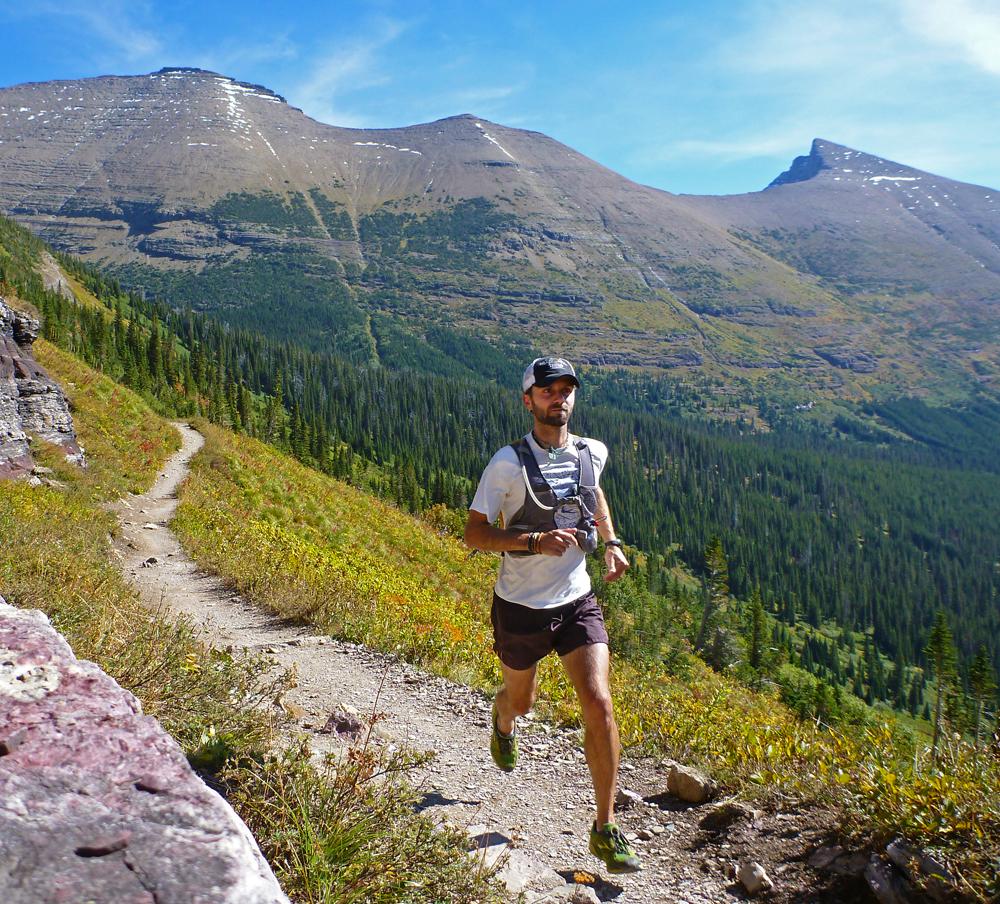 Glacier National Park Running.jpg