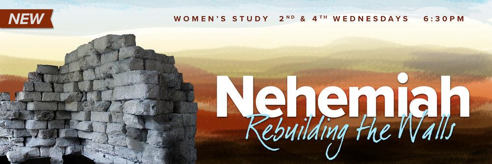 Nehemiah_1800X600.jpg