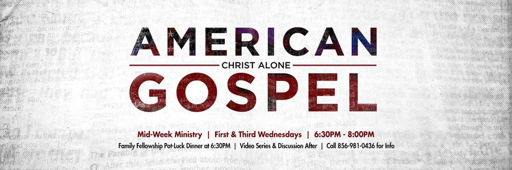 american-gospel.jpg