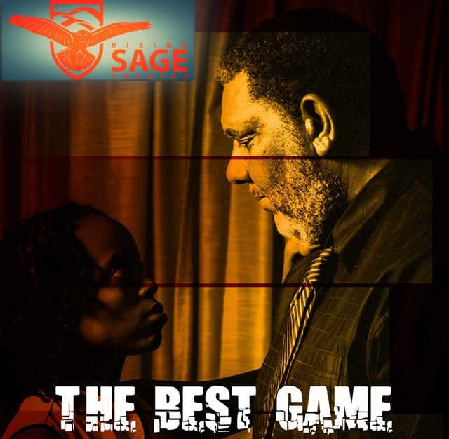 http://www.artsatl.com/2014/04/review-the-game-marks-auspicious-moving-debut-craytons-rising-sage-theatre/