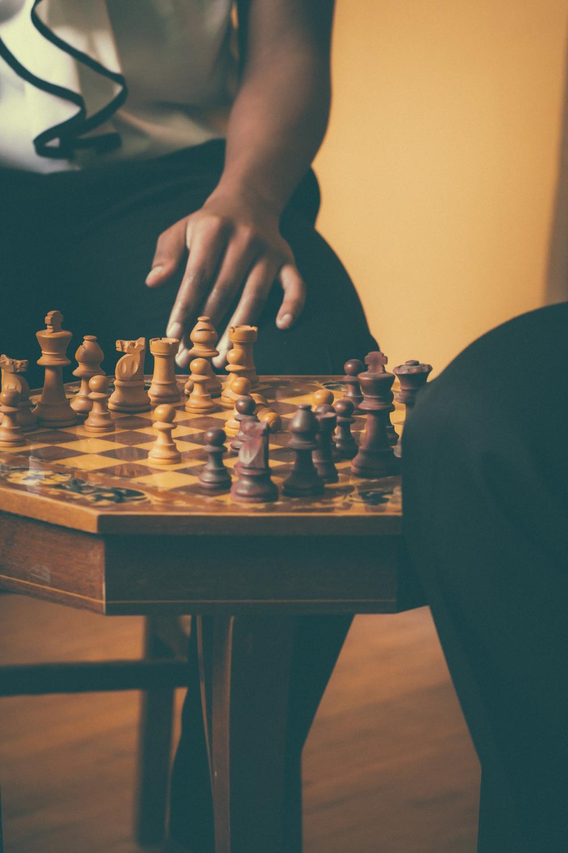 Chess-19.jpg